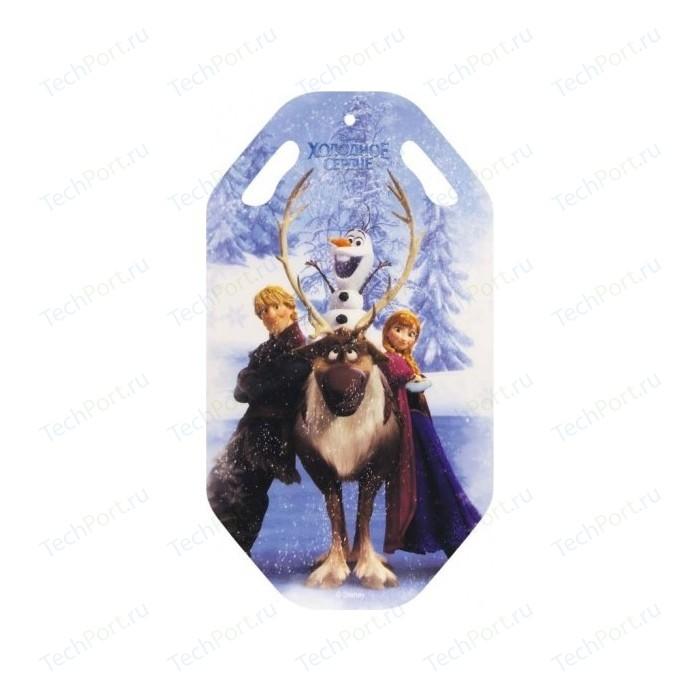 Ледянка Disney Холодное сердце, 92см (Т57257)