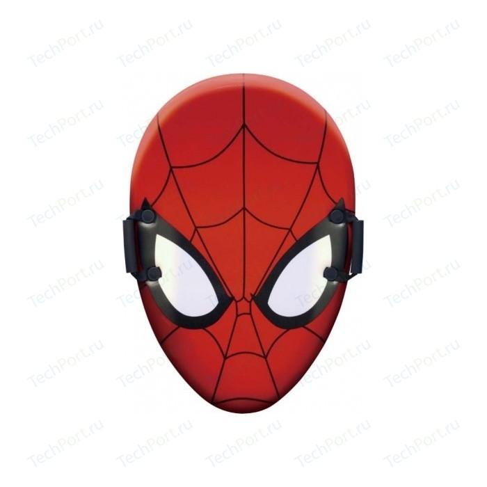 Ледянка MARVEL Spider-Man, 81 см с плотными ручками (Т58176)