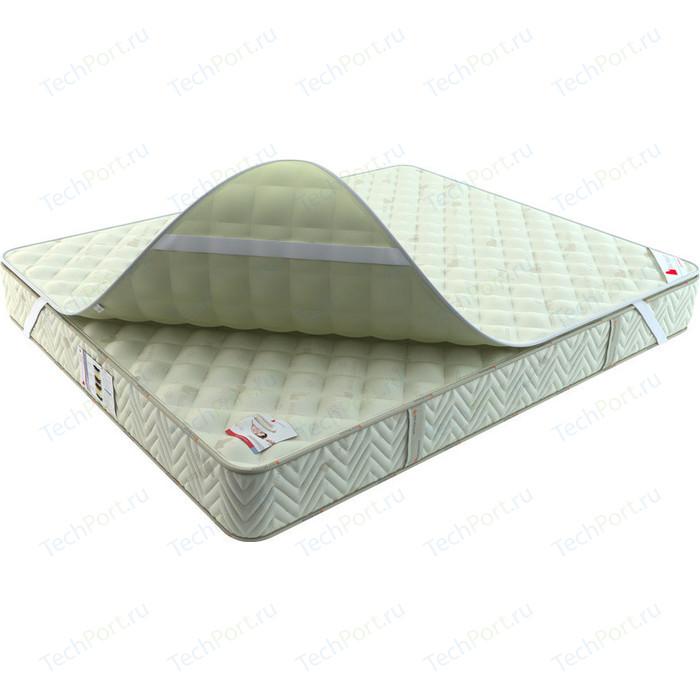 Наматрасник Roll Matratze Cover Top (180х190х1,5 см)