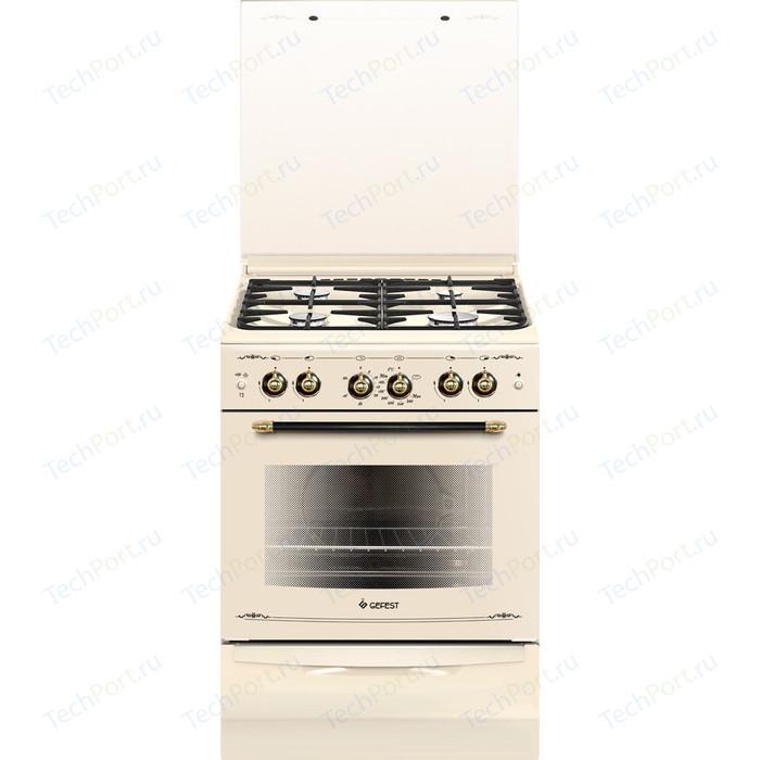 Газовая плита GEFEST 6100-02 0082