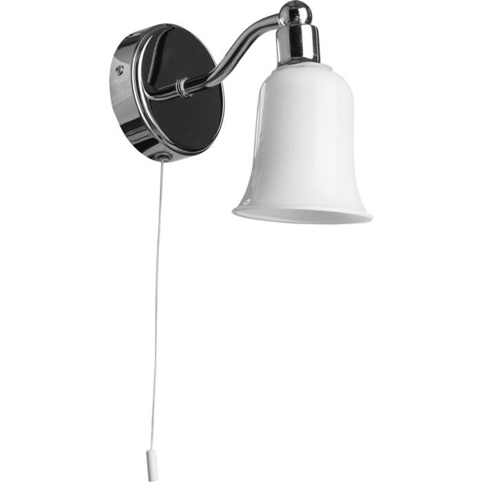 Бра Arte Lamp A2944AP-1CC