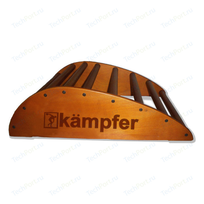 Тренажер для осанки Kampfer Posture (floor)