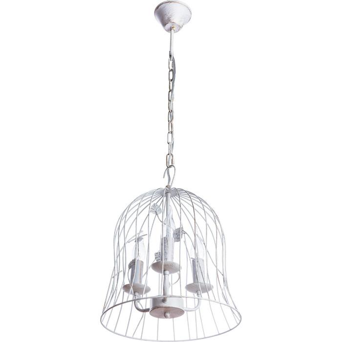Потолочный светильник Arte Lamp A1878SP-3WG