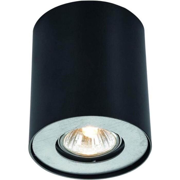 Потолочный светильник Arte Lamp A5633PL-1BK
