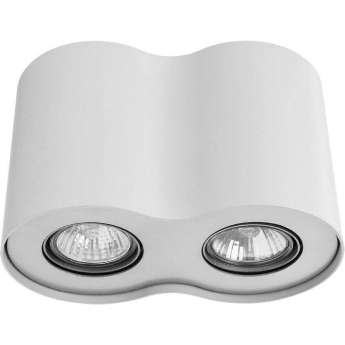 Потолочный светильник Arte Lamp A5633PL-2WH