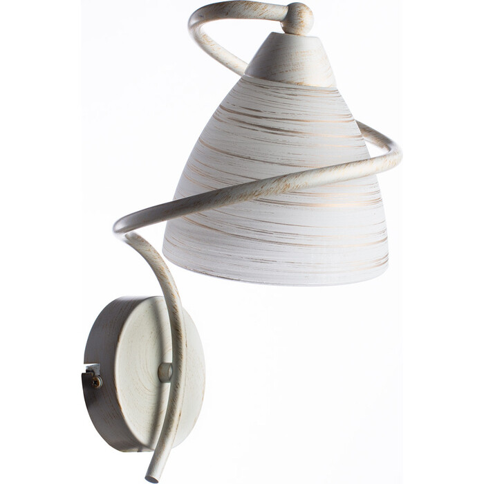 Бра Arte Lamp A1565AP-1WG