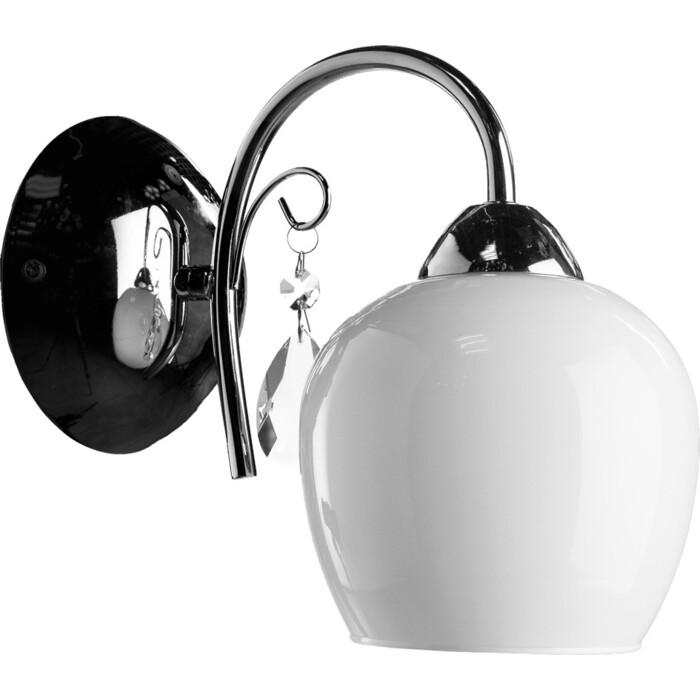Бра Arte Lamp A9548AP-1CC