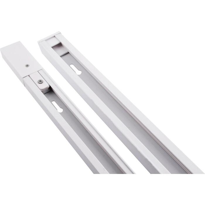 Arte Lamp Track Accessories A510033