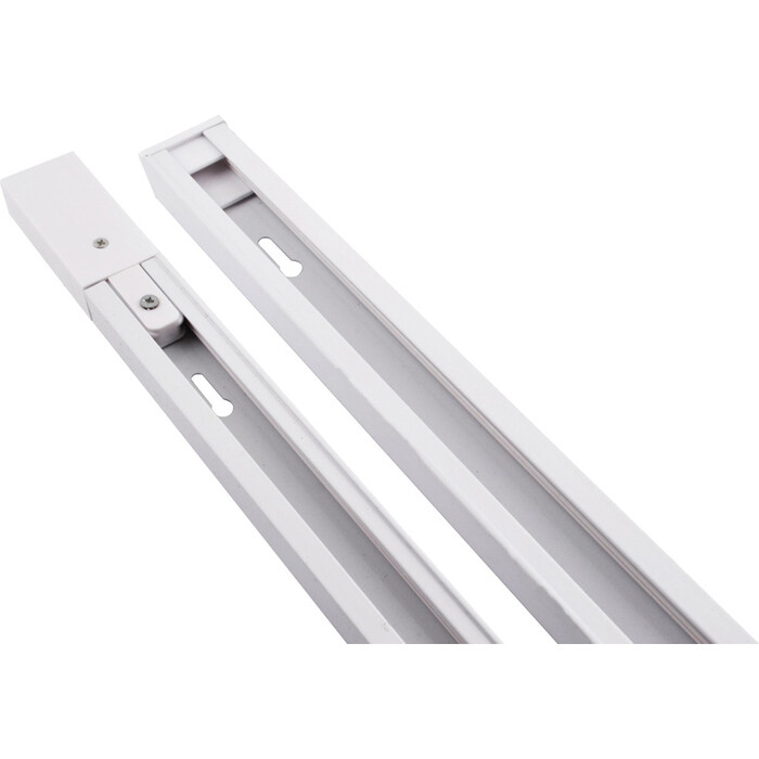 Artelamp Track Accessories A510033