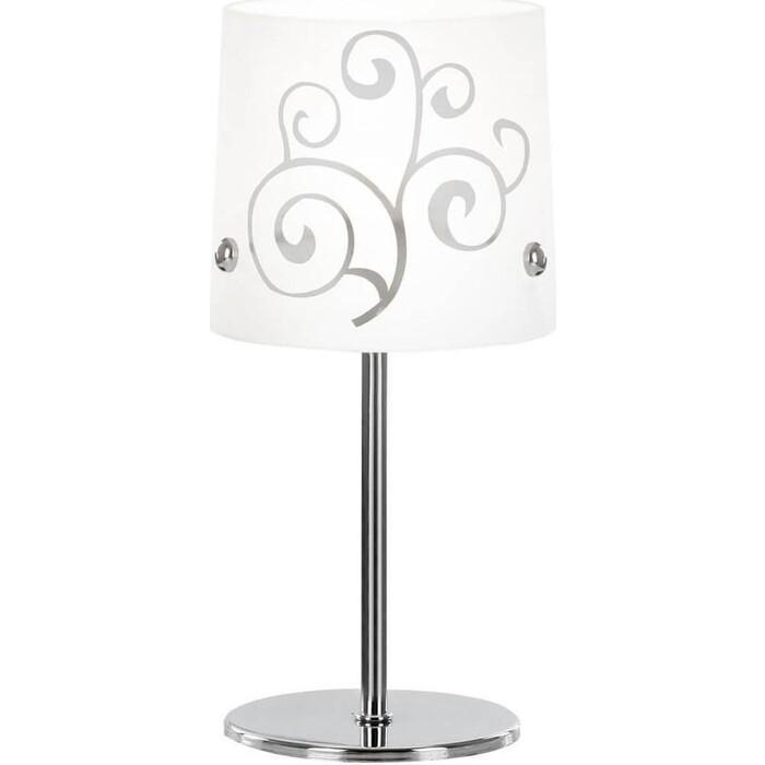 Настольная лампа Globo 24773