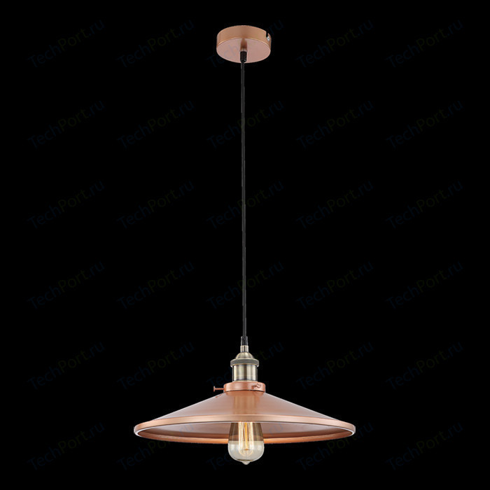 Потолочный светильник Globo 15062