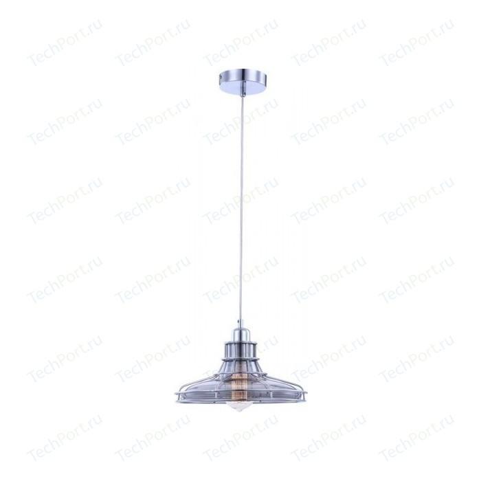 Потолочный светильник Globo 15147