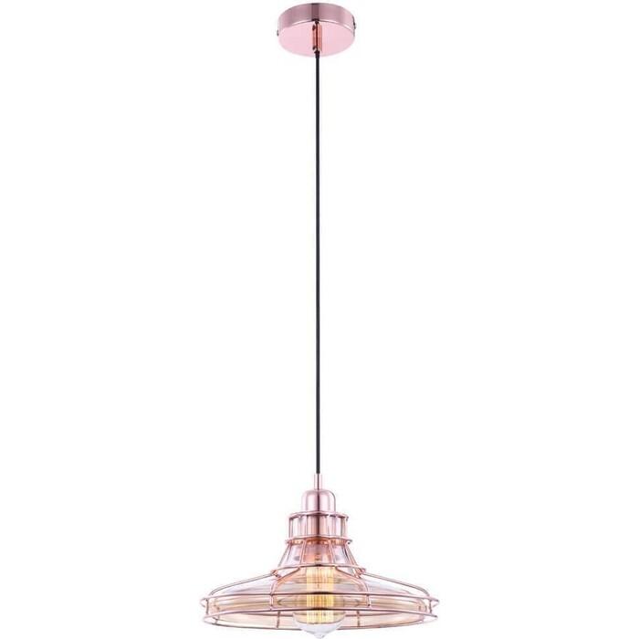 Потолочный светильник Globo 15148