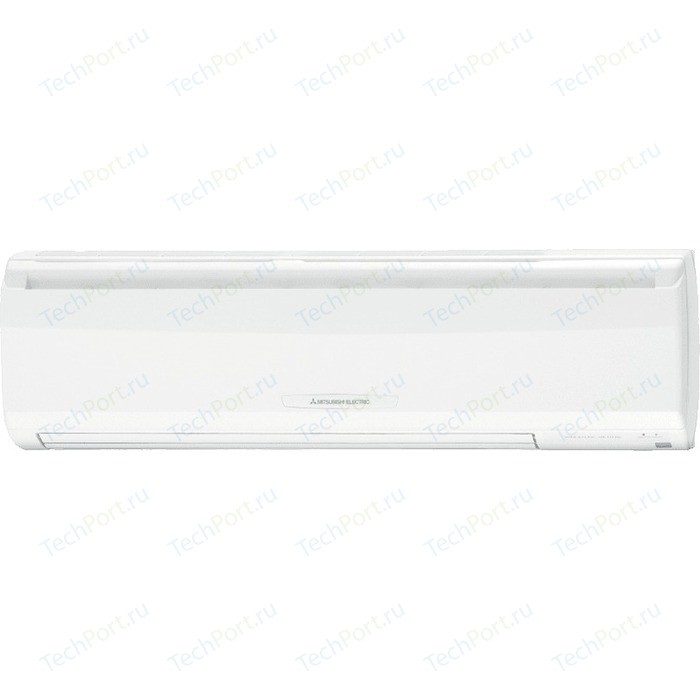Сплит-система Mitsubishi Electric MS-GF20VA / MU-GF20VA