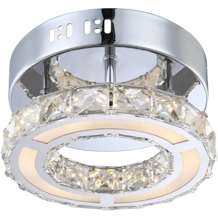 Потолочный светильник Globo 67052-9D