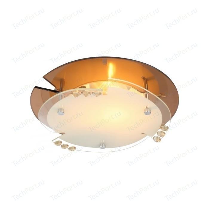 Потолочный светильник Globo 48083
