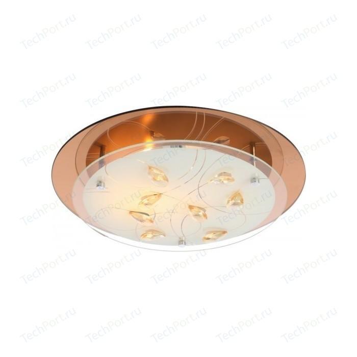 Потолочный светильник Globo 40413-2