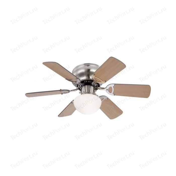 Люстра-вентилятор Globo Ugo 307