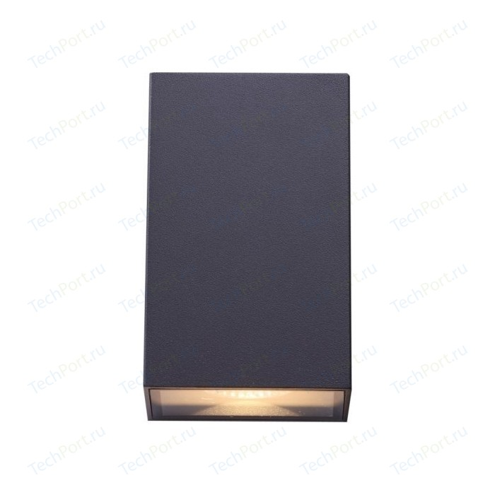 Уличный настенный светильник Globo 34183-2