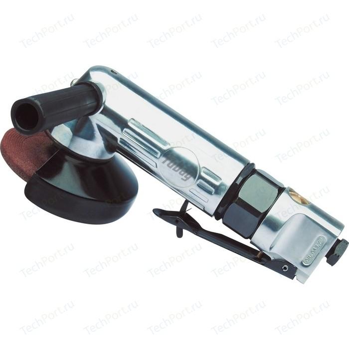 Пневматическая угловая шлифмашина Fubag GA125