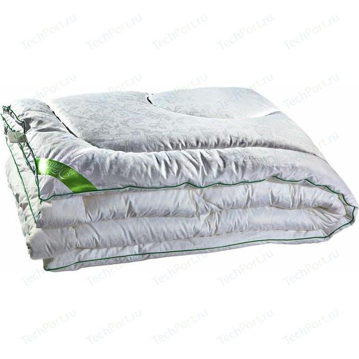 Полутороспальное одеяло Verossa Бамбук классическое (165169)
