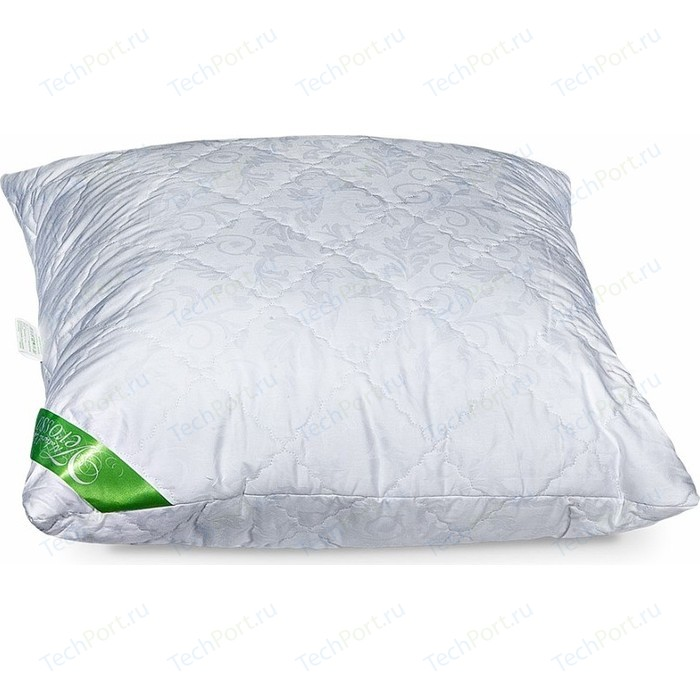 Подушка Verossa Бамбук 50x70 (165167)