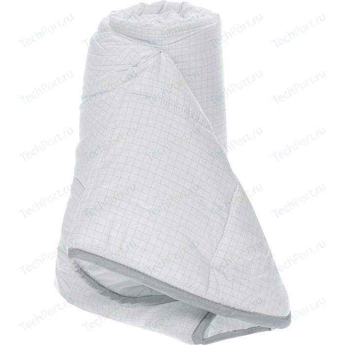 Евро одеяло Comfort Line Антистресс классическое (174357) антистресс magnetation