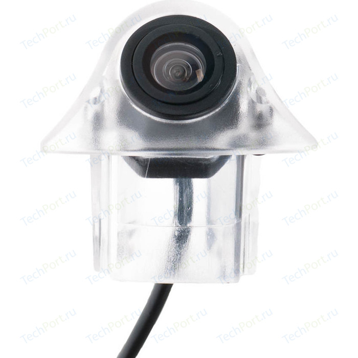 Камера переднего вида Blackview FRONT-06 Volkswagen Tiguan
