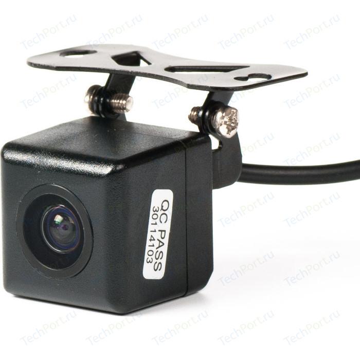 Камера заднего вида Blackview IC-01 PRO (для штатных площадок)