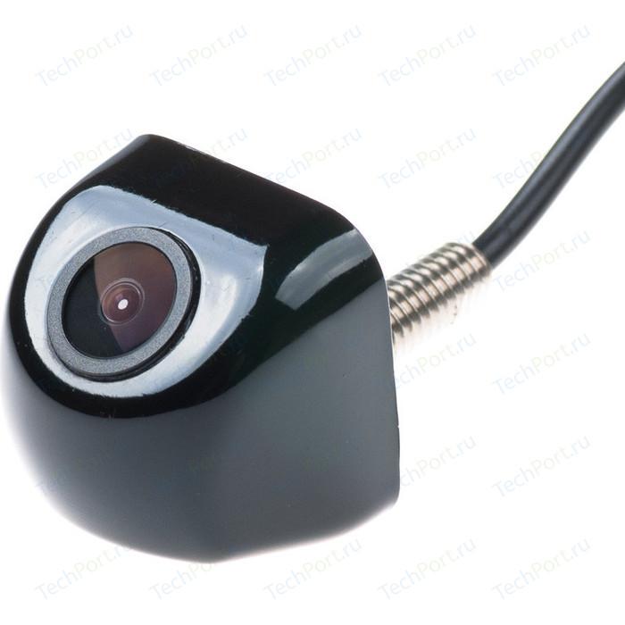 Камера заднего вида Blackview UC-22 black (металл)