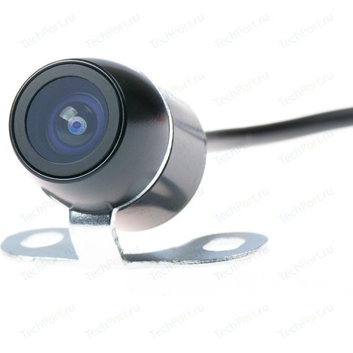 Камера заднего вида Blackview UC-24 (металл)