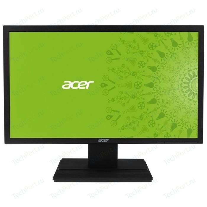 Монитор Acer V246HLbid