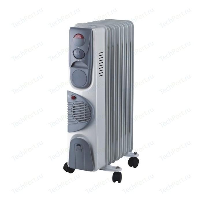 Фото - Масляный радиатор Oasis BB-15T электрическая кашеварка other bb
