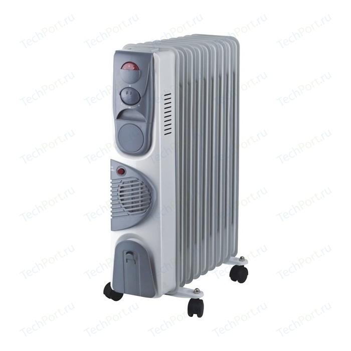 Фото - Масляный радиатор Oasis BB-20T электрическая кашеварка other bb