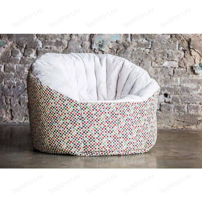 Кресло-мешок DreamBag Пенек австралия топ