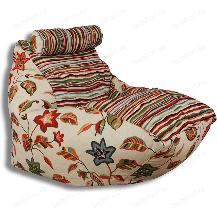 Кресло-мешок DreamBag Трапеция Top