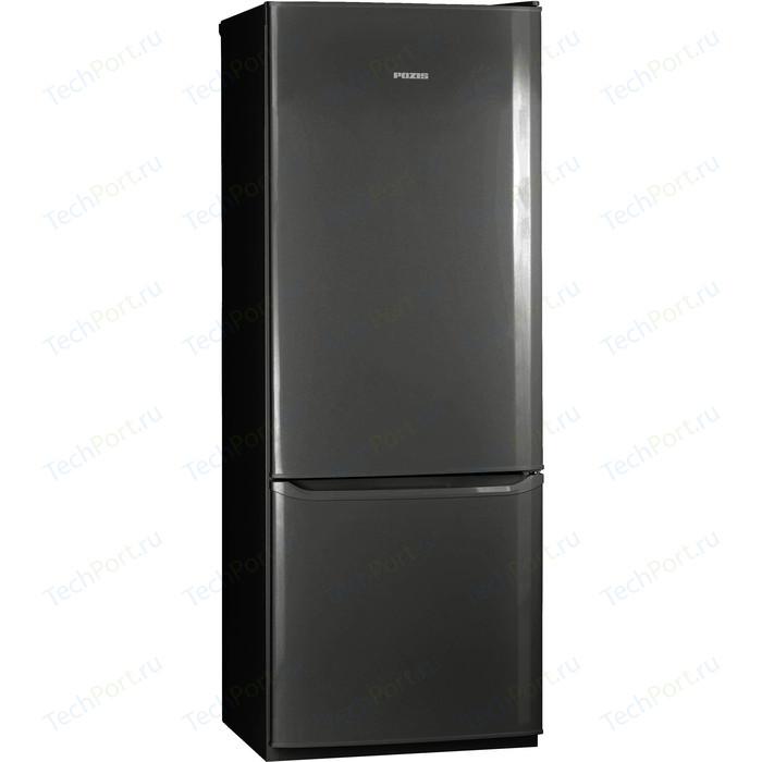 Холодильник Pozis RK-102 графитовый