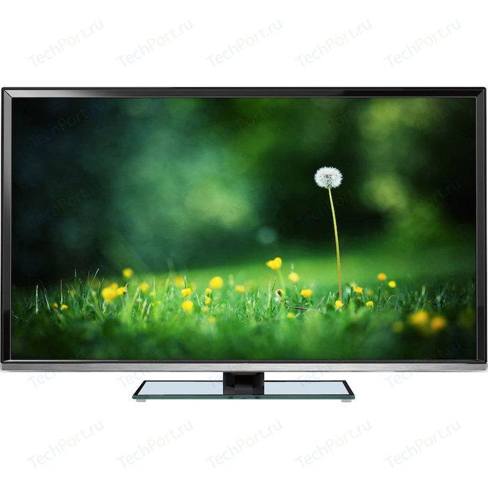 LED Телевизор Erisson 32LET41T2