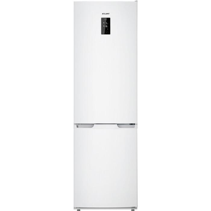 Холодильник Atlant 4424-009 ND
