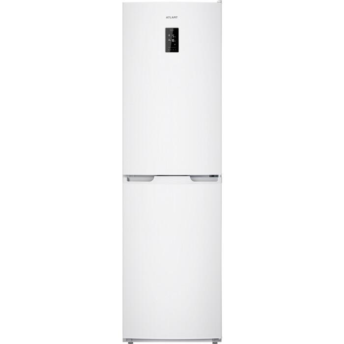 Холодильник Atlant 4425-009 ND
