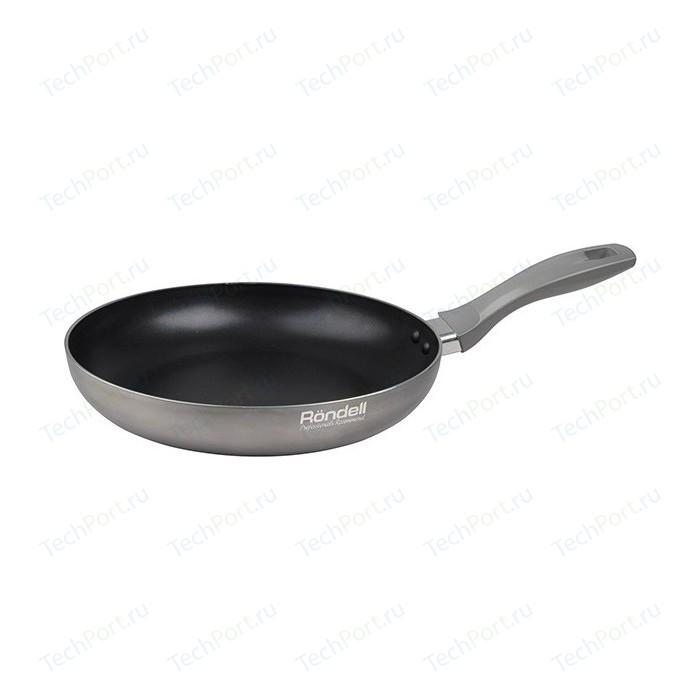 Сковорода Rondell d 24см Lumiere (RDA-593)