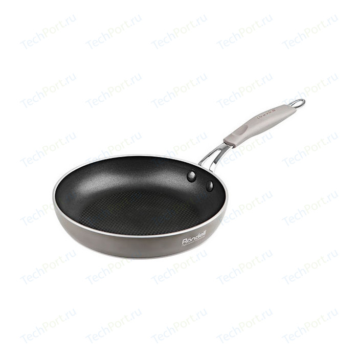 Сковорода Rondell d 20см Balance (RDA-780)
