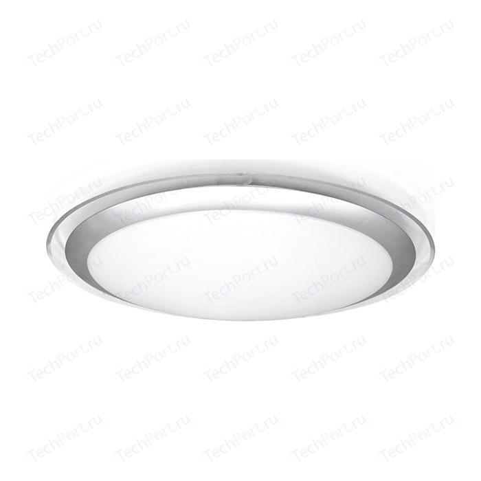 Потолочный светильник Estares ARION 100W R-850-SHINY-220V-IP44