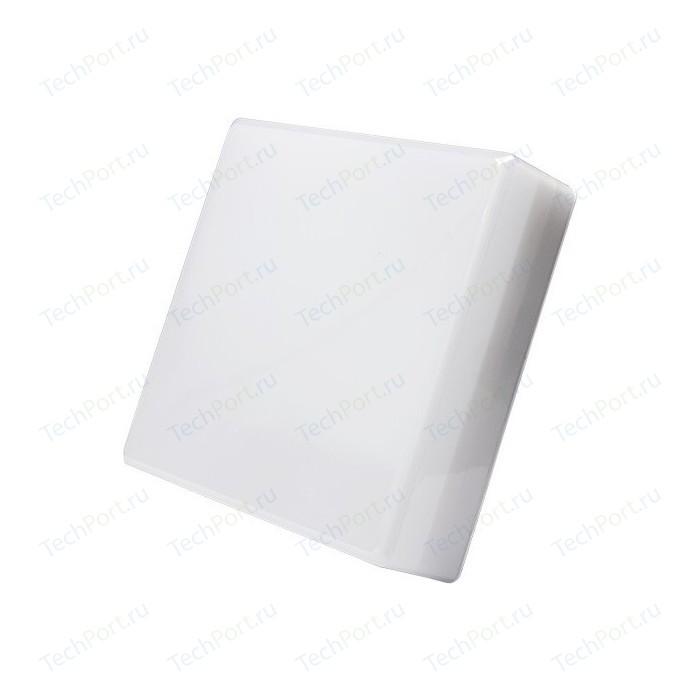 Потолочный светильник Estares NLS-10W AC175-265V 10W Универсальный белый