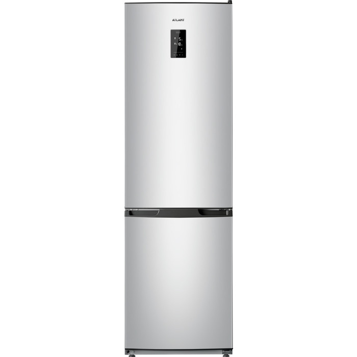 Холодильник Atlant 4424-089 ND