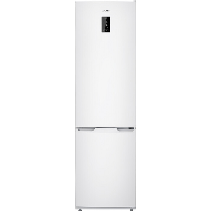 Холодильник Атлант 4426-009 ND