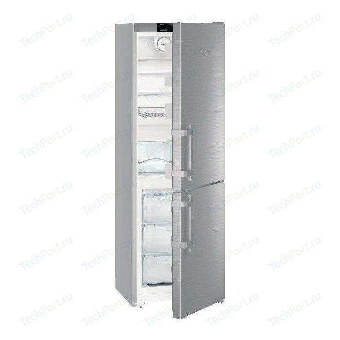 Холодильник Liebherr CNef 3515-20001