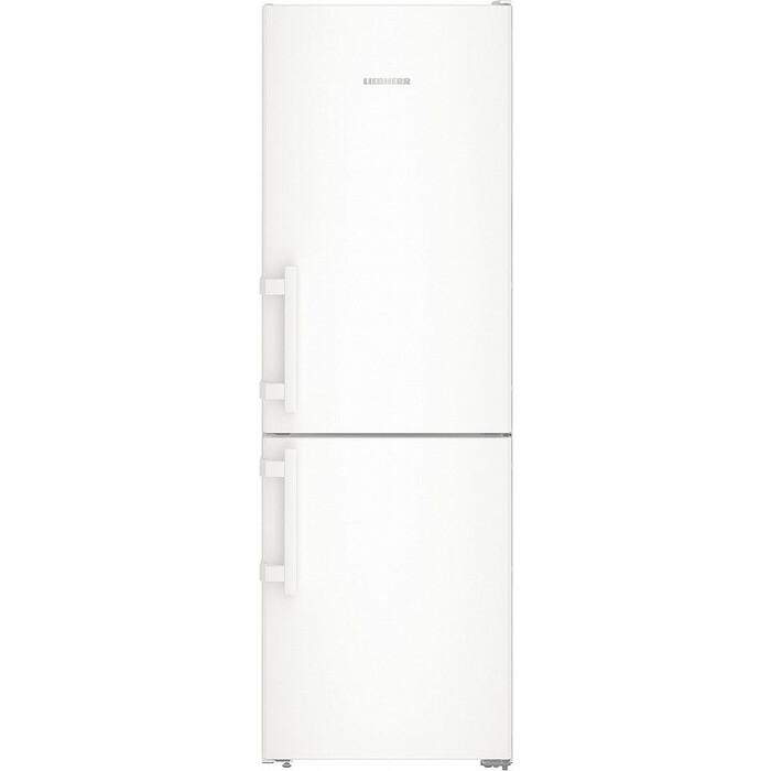 полки мебельные manhattan comfort полка bpl 24 Холодильник Liebherr CN 3515