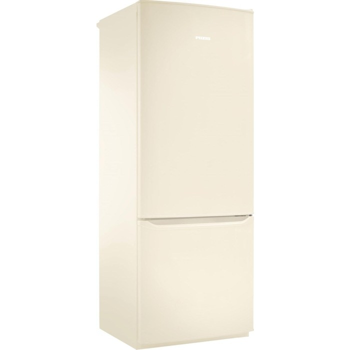 Холодильник Pozis RK-102 бежевый