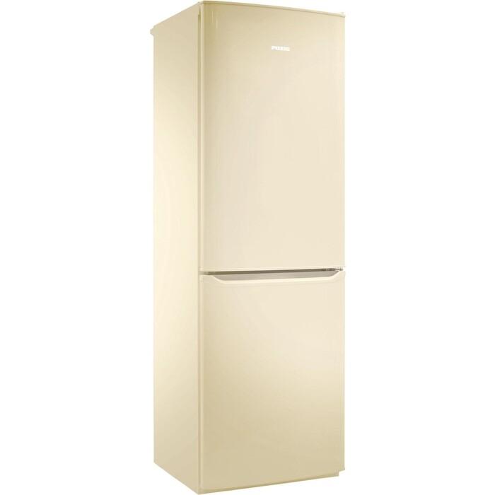 Холодильник Pozis RK-139 бежевый